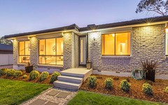 12 Sanford Place, Kaleen ACT