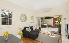 43 St James Road, Bondi Junction NSW