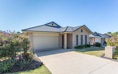 39 Plateau Drive, Wollongbar NSW