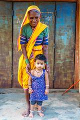 20151108-_DSC3979 (Niel Liebenberg) Tags: india paragliding kamshet
