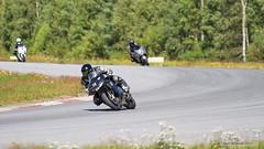 7IMG6430 (Holtsun napsut) Tags: summer sport speed suomi finland drive motorbike motor practice org kesä motorrad ajo 2015 moottoripyörä kemora veteli harjoittelu motorg