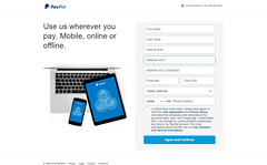 desk_pg_create-account_and_legal-opt-in_paypal2-uk (delluxpatterns) Tags: desktop uk out page create account legal opt paypal consent