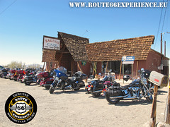 Bagdag Cafe, Route 66 Experience LA-Chicago 2015 (ROUTE 66 EXPERIENCE) Tags: road street trip viaje boy gold route66 king tour fat indian chief wing meeting route harleydavidson moto bmw motorcycle biker hog rider gs rt motard goldwing motorrad motorcycletouring glide motociclista roadmaster motorista motorcycletour harleyownersgroup ultraclassicelectraglide motorcycletours motoquiero route66experience