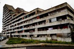 _DSC4223 (Parritas) Tags: street city streetart eye lost hope graffiti justice calle faith poor napoli napoles mafia scuola libert pobreza secondigliano arteurbano camorra scampia