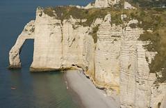 Normandia Etretat (17) (lucabovo) Tags: costa france mare francia etretat normandia scogliere scogliera alabastro alabatre cotealabatre
