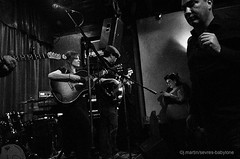 Kayla Howran and the Express (sevres-babylone) Tags: toronto dancing gr ricoh cameronhouse theexpress kaylahowran jmartinsevresbabylone 151205005855efexcl72720a