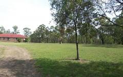 347 Ebenezer Road, Ebenezer QLD