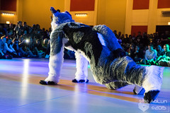 MFF2015-993 (AoLun08) Tags: costume furry convention anthropomorphic anthro mff fursuit mwff midwestfurfest fursuiter fursuiting mff2015 mwff2015 midwestfurfest2015