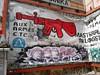 (Greece, Athens, Emmanouil Mpenaki St., Exarchia) (evlog) Tags: graffiti athens greece exarchia ελλάδα αθήνα γκράφιτι mpenaki εξάρχεια emmanouil μπενάκη εμμανουήλ