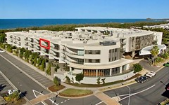 44/685 Casuarina Way 'Cotton Beach', Casuarina NSW