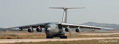 _RED5798 (Redpit) Tags: airport athens tanker midas iaf ilyushin indianairforce il78mki