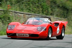 """abarth_2000_sp_se010_1968_2 • <a style=""""font-size:0.8em;"""" href=""""http://www.flickr.com/photos/143934115@N07/31137033583/"""" target=""""_blank"""">View on Flickr</a>"""