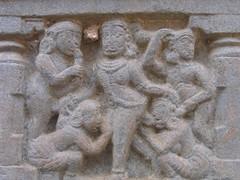 KALASI Temple Photography By Chinmaya M.Rao  (27)