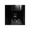 Urbex (Photo-LB) Tags: urbex studio maison nikon d800 architecture escalier lumière ombre ballon couleurs portrait staircase house shadow light ball colors france exploration urbaine urban urbain haus farben porträt treppe plongé stair 24mm surréaliste chaise shadows atmosphère bordure photo fond blanc noir