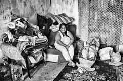 Kosovo (Melissa Favaron) Tags: kosovo kosova fushekosovo plementine romacamp roma rom camporom blackandwhite streetphotography poor balcani balkan guerra guerrabalcani serbian albanian albania serbia mitrovica