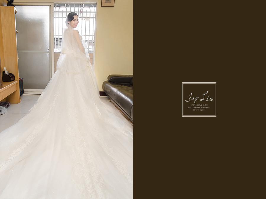 婚攝 土城囍都國際宴會餐廳 婚攝 婚禮紀實 台北婚攝 婚禮紀錄 迎娶 文定 JSTUDIO_0067
