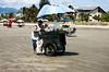 (MatMendofoto) Tags: nikon nikond40 beach summer streetphotography streetlife
