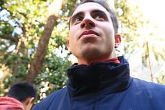 firma_USR_PM_Lazio_SistoV29