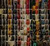 2016 Fournituren (Steenvoorde Leen - 5.7 ml views) Tags: langbroek langbroekertje wolwinkel fournituren woolshop yarnshop carnshop boutigue de laine taller hilado haberdashery zutaten näzutaten kramware mwercerie merceria ropaje mano obra brioder needlework handarbeit tricotar knit knitting stricken wol wool ritssluiting zipper zipfastener cremallera thread