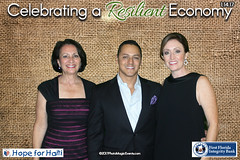 ED0114170959 (Hope for Haiti Naples) Tags: dance haiti fun fundraiser florida naples thank you