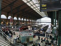 IMG_20170101_111409 (joeginder) Tags: jrglongbeach travel paris london eurostar