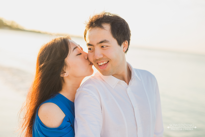 Jing&Xiaonan-wedding-teasers-0016