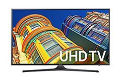 Samsung UN65KU6300 65-Inch 4K Ultra HD Smart LED TV (2016 Model) (goodies2get2) Tags: amazoncom samsung