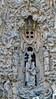 Basílica i Temple Expiatori de la Sagrada Família Dec 30, 2015, 12-082_edit (krossbow) Tags: trafalgarinsider antonigaudí barcelona basílicaitempleexpiatoridelasagradafamília basilicaandexpiatorychurchoftheholyfamily españa spain spanishwonders temploexpiatoriodelasagradafamilia trafalgar photolemur