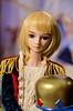 ^_^ (Suliveyn) Tags: the nutcracker doll