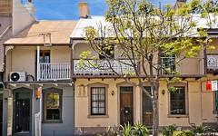 162 Abercrombie Street, Redfern NSW