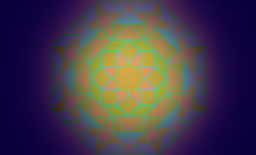 """Constelaciones Radiales, visualizaciones cromáticas de circunvoluciones cósmicas • <a style=""""font-size:0.8em;"""" href=""""http://www.flickr.com/photos/30735181@N00/31766661054/"""" target=""""_blank"""">View on Flickr</a>"""