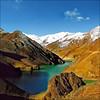Yamdrok Tso (Katarina 2353) Tags: yamdroktso himalayas asia tibet china katarina2353 katarinastefanovic turquoise