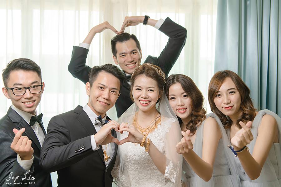 婚攝  台南富霖旗艦館 婚禮紀實 台北婚攝 婚禮紀錄 迎娶JSTUDIO_0081