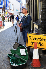FoP.Fringe Anto.Sun.2016026 (maesecouogne) Tags: folk pier cromer 2016 music festivalartisits buskers puibs tradition anto samphire