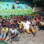 Bhavanjali Tour (16)