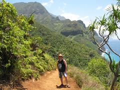 IMG_3254.jpg (Mark Rotton) Tags: people hawaiianislands kauai america mark families places themanchesterfamily