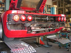 "ferrari_testarossa_07 • <a style=""font-size:0.8em;"" href=""http://www.flickr.com/photos/143934115@N07/31933999245/"" target=""_blank"">View on Flickr</a>"
