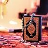 """In The Name of Allah, The Most Beneficent, The Most Merciful"". 🙏 #Allah #Bismillahirrahmanirrahim #Quran #Pak #HolyQuran #Islam #Jummahmubarak #HolyBook #Tasbih #Friday #JummahMubarak #Peace #Prosperity #For #All #Muslims #like4like #Life #Love (Gillaniez) Tags: life friday love holyquran pak muslims jummahmubarak tasbih all for holybook islam quran like4like peace prosperity bismillahirrahmanirrahim allah"