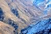 IML 176 (newnumenor) Tags: marocco mountains atlasmountains
