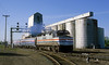 Amtrak #9 (lukibob17) Tags: f40ph amtrak northstar