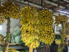 _B085506 Bananas.jpg (JorunT) Tags: nuwaraeliya november marked gatefoto bananer srilanka 2016 fisk rundreise bybilder