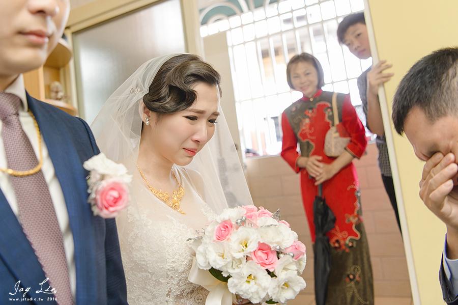 婚攝 土城囍都國際宴會餐廳 婚攝 婚禮紀實 台北婚攝 婚禮紀錄 迎娶 文定 JSTUDIO_0114