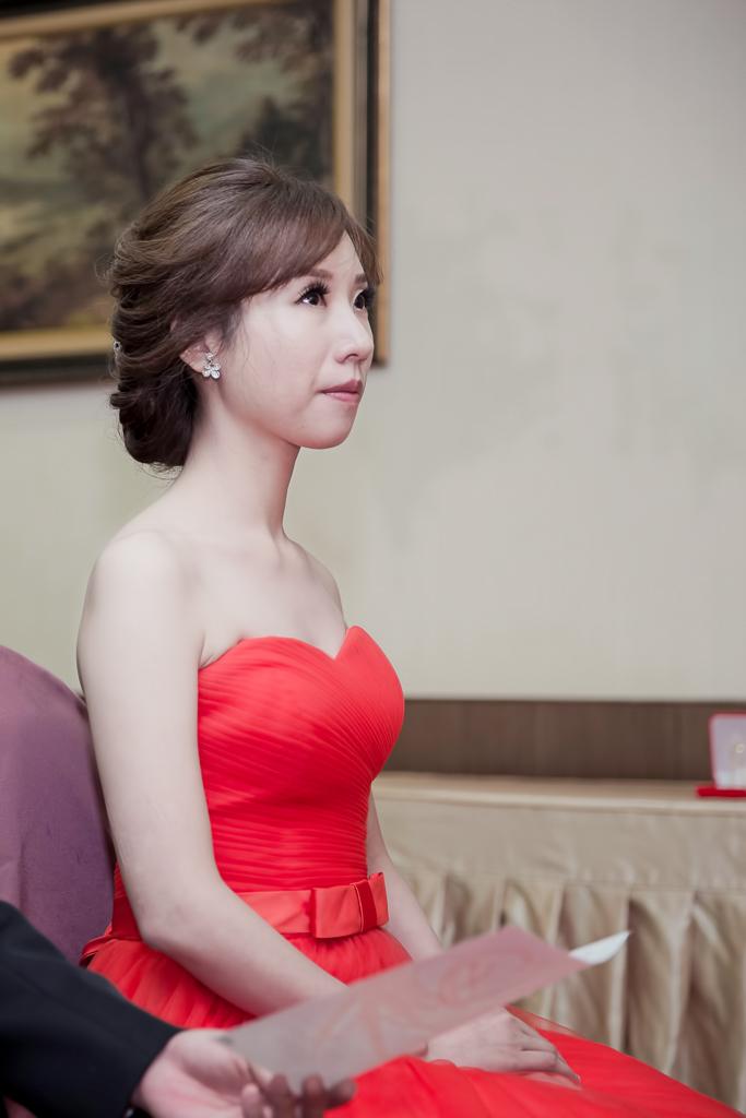 婚禮-0046.jpg