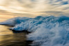 Avalanche (oreonphotography) Tags: whitewater motionblur slowshutterspeed ocean water wave light