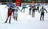 Cross Country Skiing World Cup (sportok-toblach) Tags: 2016 winter snow dolomites sport action ski outdoor cross country skiing fond italy skating tour sprint team dobbiacotoblach ita