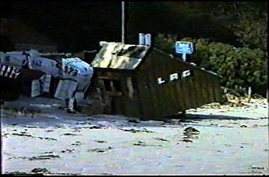 sturmflut 89NDVD_038