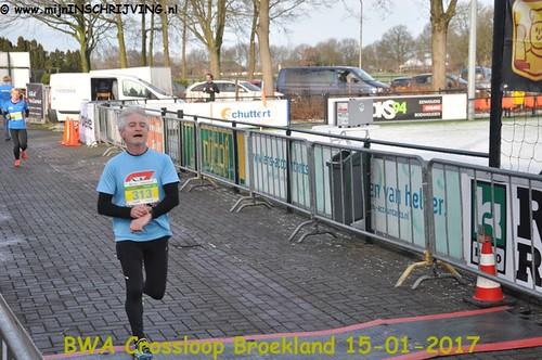 CrossloopBroekland_15_01_2017_0135