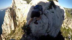 Calanques_Eissadon-34 (swimrun france) Tags: reconnaissance eissadon calanques décembre 2016 provence trail running alpitrail
