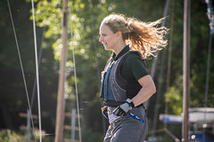 """20160820-24-uursrace-Astrid-44.jpg • <a style=""""font-size:0.8em;"""" href=""""http://www.flickr.com/photos/32532194@N00/32207611415/"""" target=""""_blank"""">View on Flickr</a>"""
