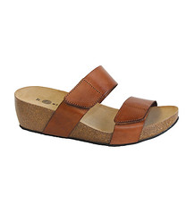 "Lola Sabbia Liat sandal brown • <a style=""font-size:0.8em;"" href=""http://www.flickr.com/photos/65413117@N03/32219580943/"" target=""_blank"">View on Flickr</a>"